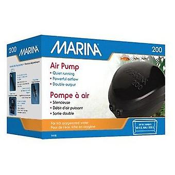 Marina MARINA REPLACEMENT BAGS (Fish , Maintenance , Vacuums & Cleaning Devices)