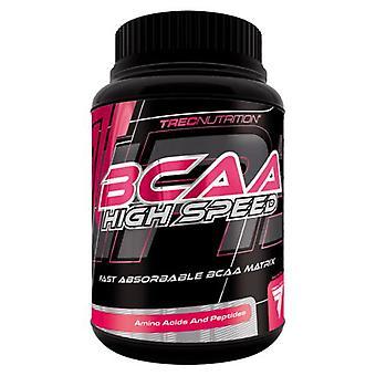 Trec Nutrition Bcaa High Speed 300 gr