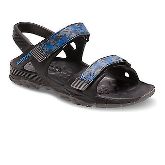 Merrell Hydro Drift Junior Sandals