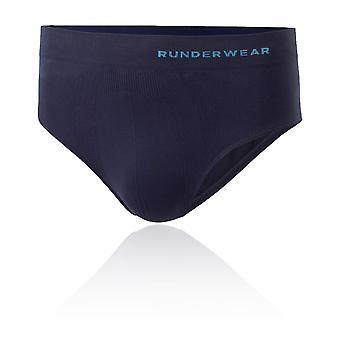Runderwear Briefs - AW20