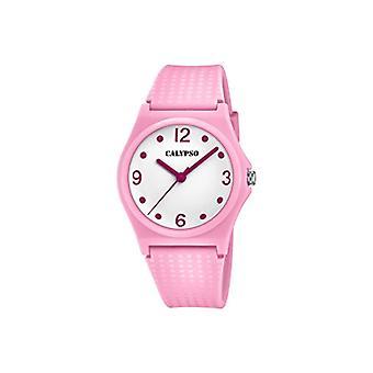 Calypso Clock Girl ref. K5743/3 Annonces