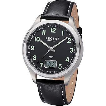 Men's Watch Funk Regent - 1501562