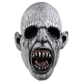 Ash vs Evil Dead Demon Spawn Deadite Mask