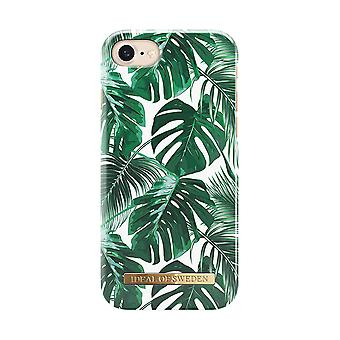Ideal Of Sweden Unisex Case Fashion Iphone 6/6S/7/8
