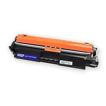 1 A HP CF294A (94A) kompatibilis/nem OEM-kompatibilis/nem OEM-nyomtatók helyett fekete lézeres festékkazettát használ a HP Laserjet Pro nyomtatókhoz