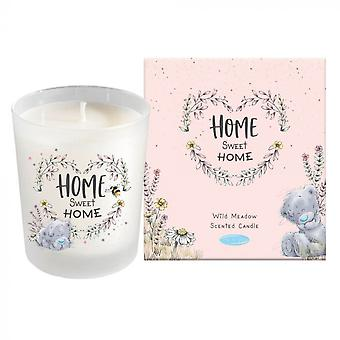 Me To You Bee Wild Boxed Candle Home Sweet Home (2020)