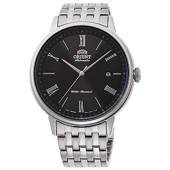Orient Contemporary Watch RA-AC0J02B10B - Stainless Steel Gents Automatic Analogue