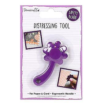Dovecraft Dovecraft distressing verktøy