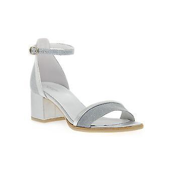 Nero Giardini 012260705 universal summer women shoes