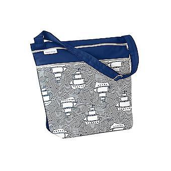 Esembly Day Bag Wet Bag