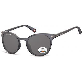Sunglasses Women by SGB grey (MP50)
