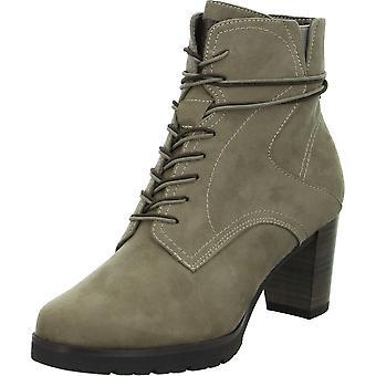 Tamaris 112512025324 universal Winter Damen Schuhe