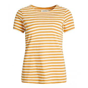 Seasalt Sailor T-shirt (sandstone)