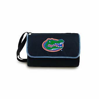 Blanket Tote- Blk(U Of Florida Gators) Digital Print