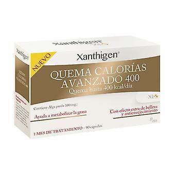 Xls Xanthigen 90 capsules