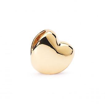 ترولبز القلب الذهب TAUBE-00073