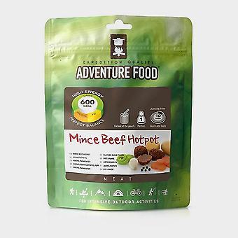 Nuovo Adventurfood Mince Hotpot Naturale