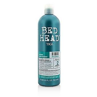 Bed Head Urban Anti+dotes Recovery Shampoo 750ml or 25.36oz