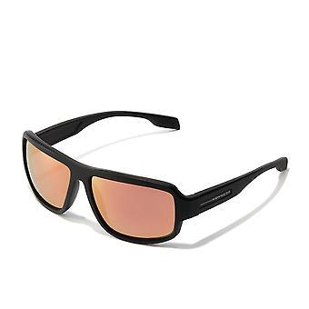 Hawkers Sunglasses F18 #rose Gold Unisex