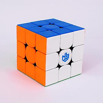 3x3x3 Magic Puzzle Cube, Uppgraderad version