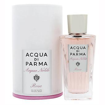 Acqua Di Parma Acqua Nobile Rosa Eau de Toilette Spray 75ml