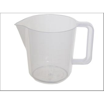 Whitefurze Measuring Jug 2 Pint HO1M010