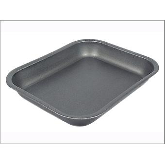 Home Bake Superior Non-Stick Roasting Tin Small 28 x 23cm HH4018