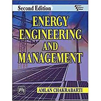 Energie-Engineering en Management