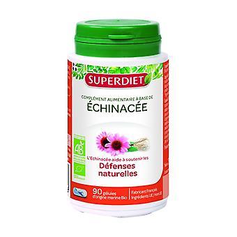 Echinacea 90 softgels