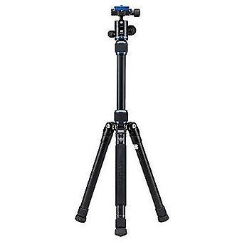 Benro pro angel 0 sarjan kameran jalustasarja b00 ballheadilla (fpa09ab00)