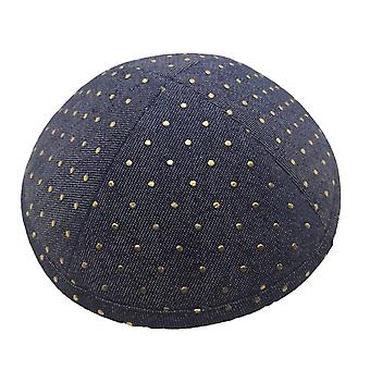 Holiday Kippah, Suitable Hats, Jewish Costumes Jeans
