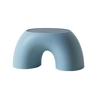 Huiskamermeubelskruk/voetbord, Indoor Decorations's Toy Sofa,