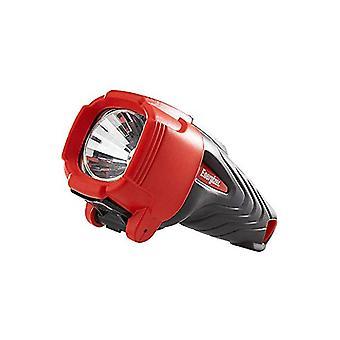 Fakkel LED Energizer IMPACT RUBBER