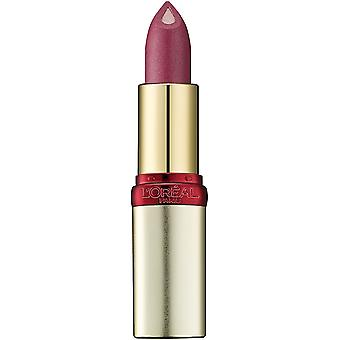 L'Oreal Paris Color Riche Serum Lipstick - S105 Sparkling Rose