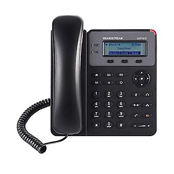 Grandstream Gxp1615 Ip Phone With 132X48 Lcd