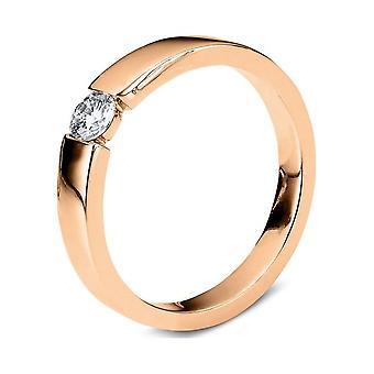 Luna Creation Promessa Solitairering 1B946R455-1 - Ring width: 55