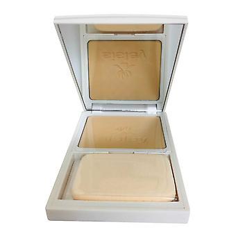 Sisley PhytoBlanc Lightening Compact Foundation 10g White Shell #03