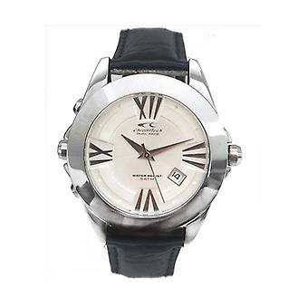 Unisex Watch Chronotech CT7636L-06 (42 mm)