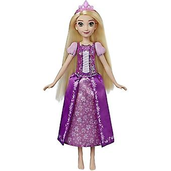 Princess Singing Doll Rapunzel USA import