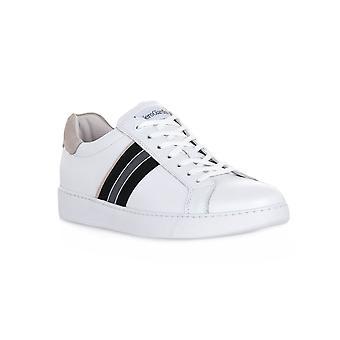 Nero Giardini 102010707 universal all year men shoes