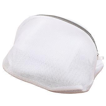 25# Women Bra Underwear Lingerie Laundry Washing Bags Hosiery Saver Bras