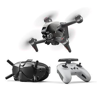 DJI FPV Drone + Digital System