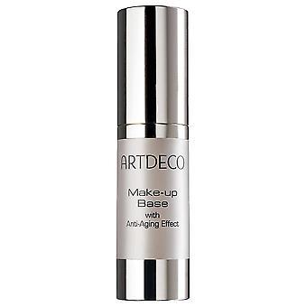 Base de maquillaje artdeco con efecto antienvejecimiento 15 ml