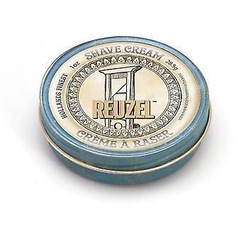 Reuzel Shave Cream 95,8 gr