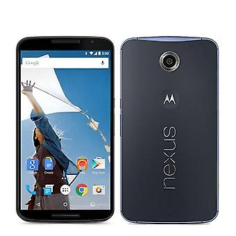 """3gb Ram 32gb/64gb Rom Quad Core 4g Lte Cell Phone 5.96"""" Inch 13mp Mobile"""