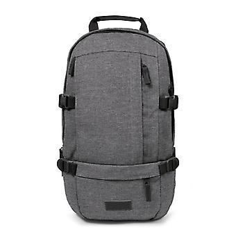 Unisex eastpak floid ryggsäck ek201.98t