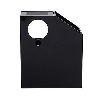 kompatibilní s multifunkčním držákem vnitřní tužky Wyze Cam Mount Case