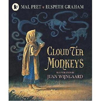 Cloud Tea Monkeys 1