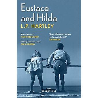Eustace and Hilda WN Essentials