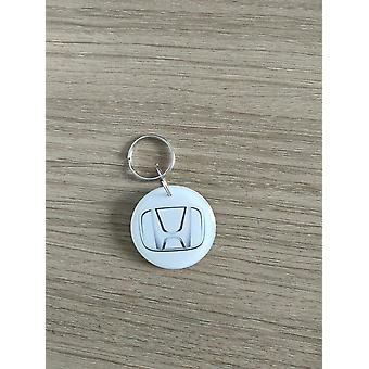 Znaczniki kluczy można przepisać Copy Proximity Access Control Id Blank Card
